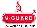 V_Guard