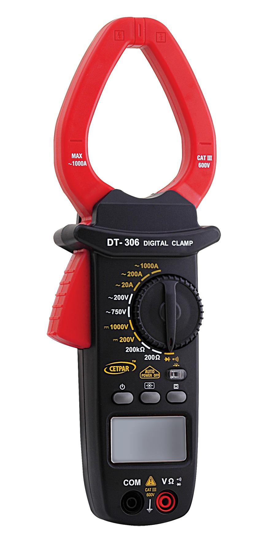 DT-306-final copy